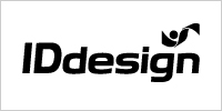 iddesign-logo